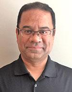 Akbar Rahman