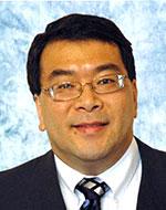 Anthony C. K. Soong