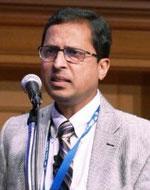 Rao Yallapragada